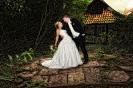 Hochzeit Bockenem_2