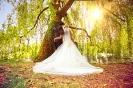 Hochzeit Hannover_1