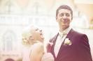 Hochzeit Hannover_3