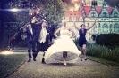 Hochzeit Hannover_5