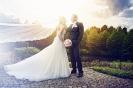 Hochzeit in Bremen_1