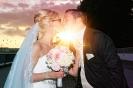 Hochzeit in Bremen_2