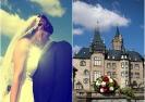 Hochzeit Wernigerode_1