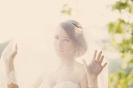 Hochzeitsfotos_10