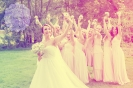 Hochzeitsfotos_1