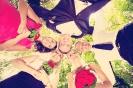 Hochzeitsfotos_2