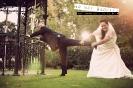 Hochzeitsfotos_3