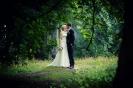 Hochzeitsfotos_4
