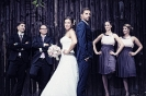 Hochzeitsfotos_5