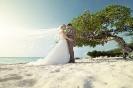 Hochzeitsfotos_7