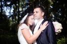 Hochzeitsfotos_9