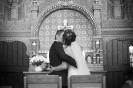 Hochzeit Hahnenklee_1