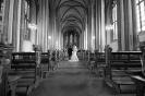 Hochzeit in Goslar, Münster, Bremen_4