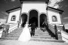 Hochzeit in Hannover_1