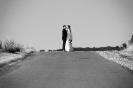 Hochzeit Osterwieck_1