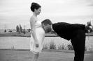 Hochzeitsbilder_1