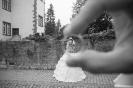 Hochzeitsbilder_3