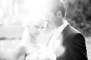 Hochzeitsbilder_5