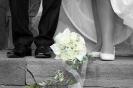 Hochzeitsbilder_7