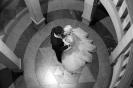 Hochzeitsbilder_8