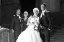 Hochzeitsbilder_9
