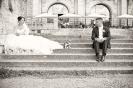 Hochzeitsbilder Hannover_1