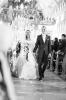 Hochzeitsbilder in Goslar_1
