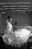 Hochzeitsbilder in Schwarz Weiß_1