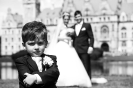 Hochzeitsfotos_8