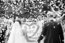 Hochzeitsfotos in Schwarz Weiss_10