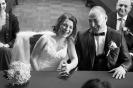 Hochzeitsfotos in Schwarz Weiss_1