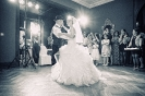 Hochzeitsfotos in Schwarz Weiss_3