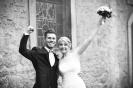 Hochzeitsfotos in Schwarz Weiss_4