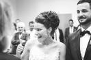 Hochzeitsfotos in Schwarz Weiss_5