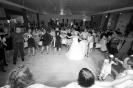 Hochzeitsreportage Feier Hannover_1