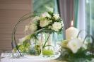 Hochzeit Bad Lauterberg_2