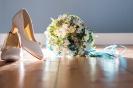 Hochzeitsdeko_1