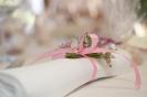 Hochzeitsdeko_2