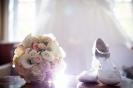 Hochzeitsdeko_4