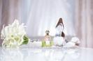 Hochzeitsdeko_6