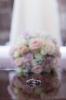 Hochzeitsdeko_8