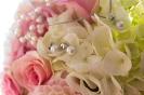 Hochzeitsstrauss_4