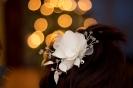 Vorbereitung Braut_1
