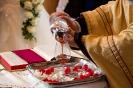Hochzeit Hannover_2