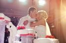 Hochzeit Hannover_4