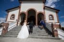 Hochzeitsfotograf Hannover_1