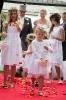 Hochzeitsfotos - Reportage_3