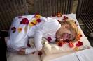 Hochzeitsfotos - Reportage_5