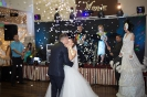 Hochzeitsfotos_6