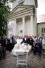 Hochzeitsfotos Wolfsburg_1